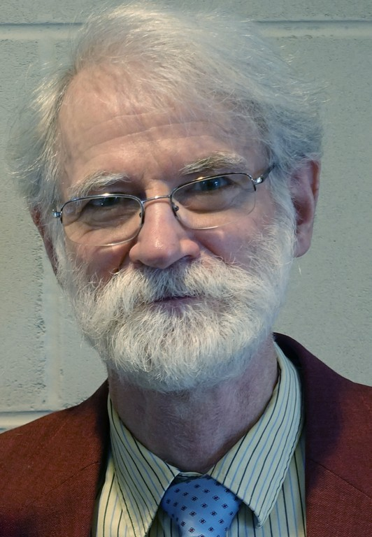 Bob_Webber (Photo by Ed Niehenke)