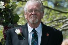 Richard Fairhurst, Sr.