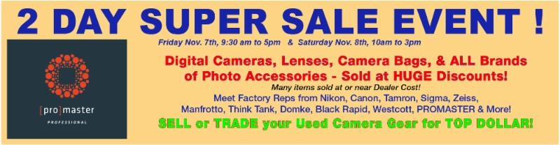 2-day-Super-Sale-Event.jpg