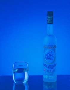 TableTop-Bottle