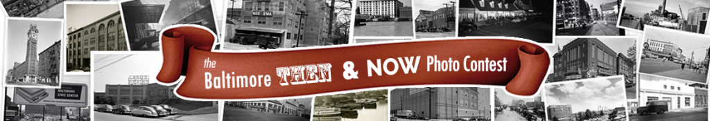 Then-Now-Contest-Page-Banner-12-1024x175.png