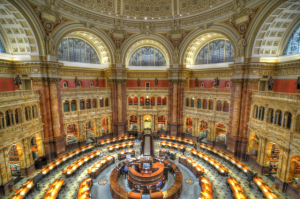 library-of-congress-reading-room-hdr-5-pix1.jpg