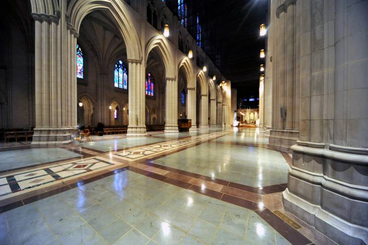 Cleared_Nave_Washington_Natl._Cathedral_730_486_70_s_c1.jpg