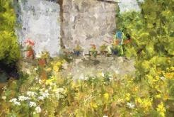 039_paintings