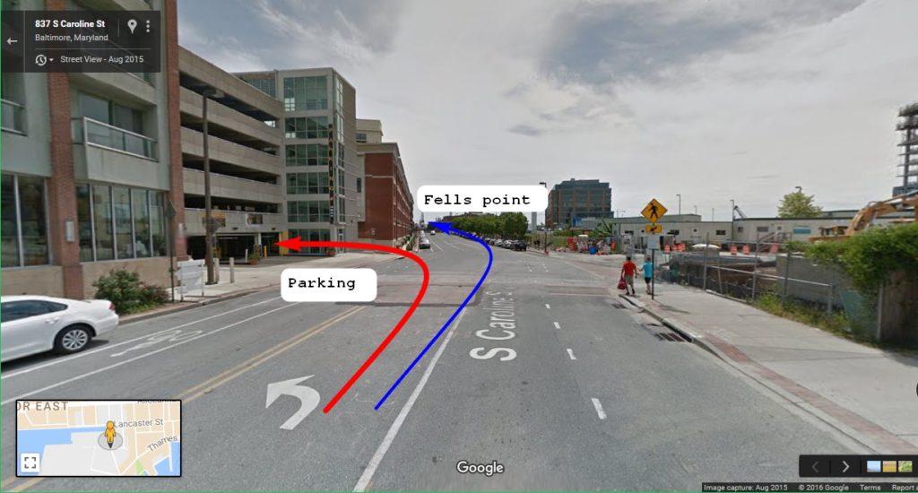 fells_point_parking_12oct16