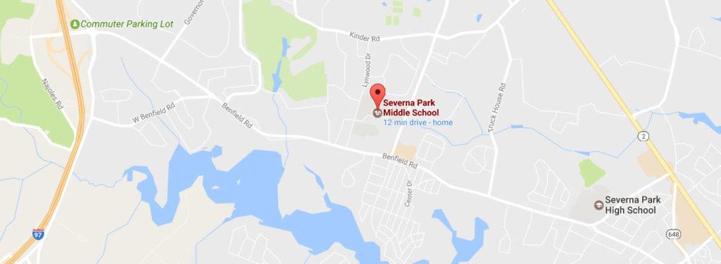 Map-Severna-Park-Middle-1024x375.jpg