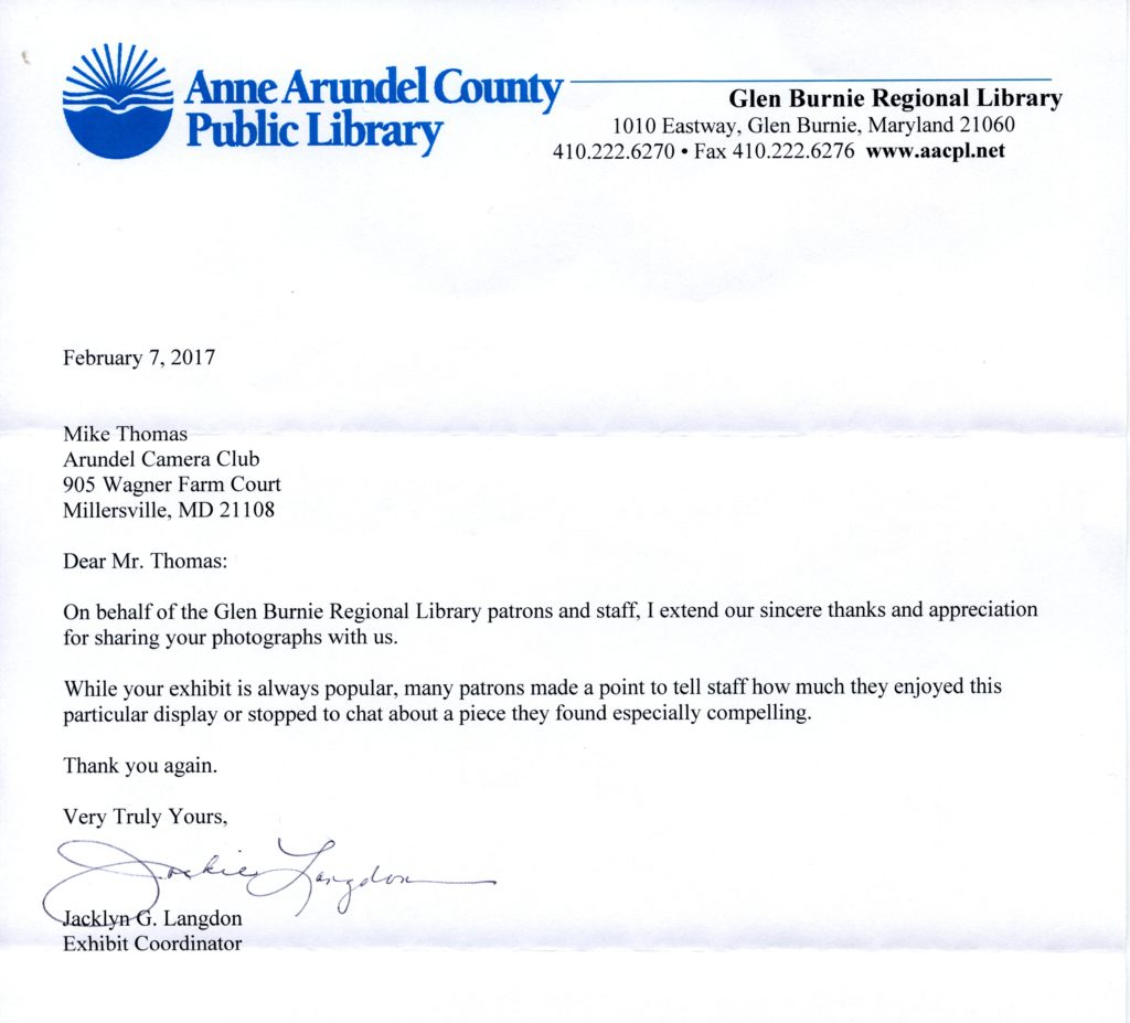AACPL-Letter-of-Apreciation-1024x927.jpg