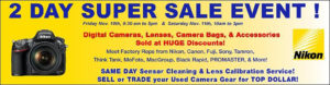 Service Photo Super Sale