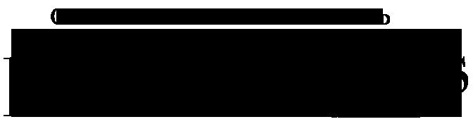 logo_black_teal@2x.png