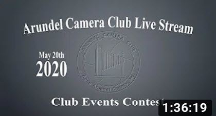 20200520-ClubEventsContests-1.jpg