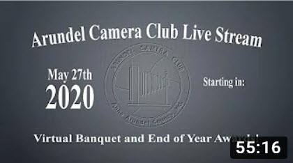 20200527-Virtual-Banquet-1.jpg