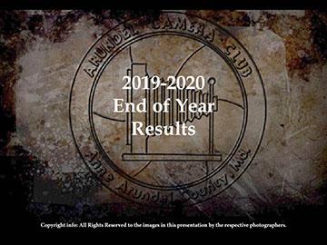2020EOY-m.jpg
