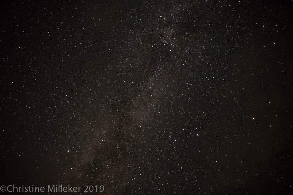 Chris-Milleker-Spruce-Knob-Astro.jpg