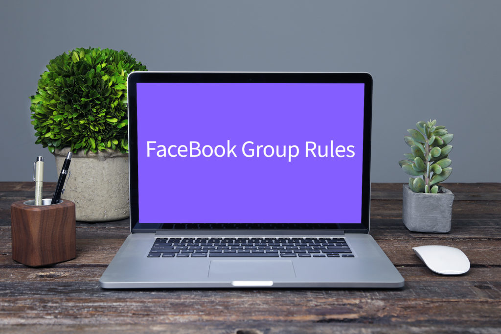FaceBook-Group-Rules-1024x682.jpg