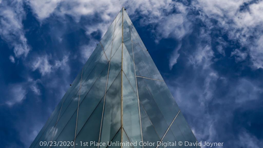 19_u_C_MICA-cloud-reflection_wdj.jpg