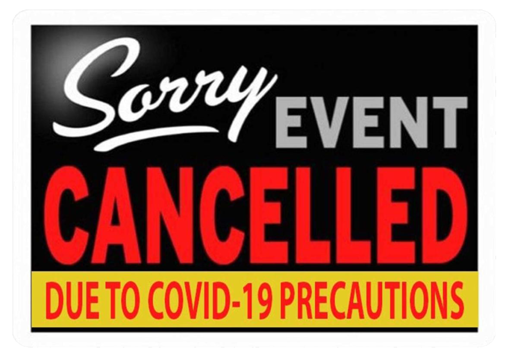 Cancelled-1024x717.png