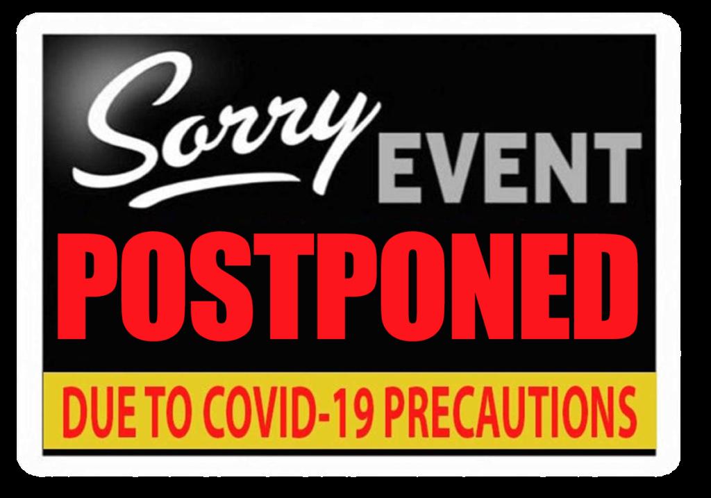 Postponed-1024x717.png