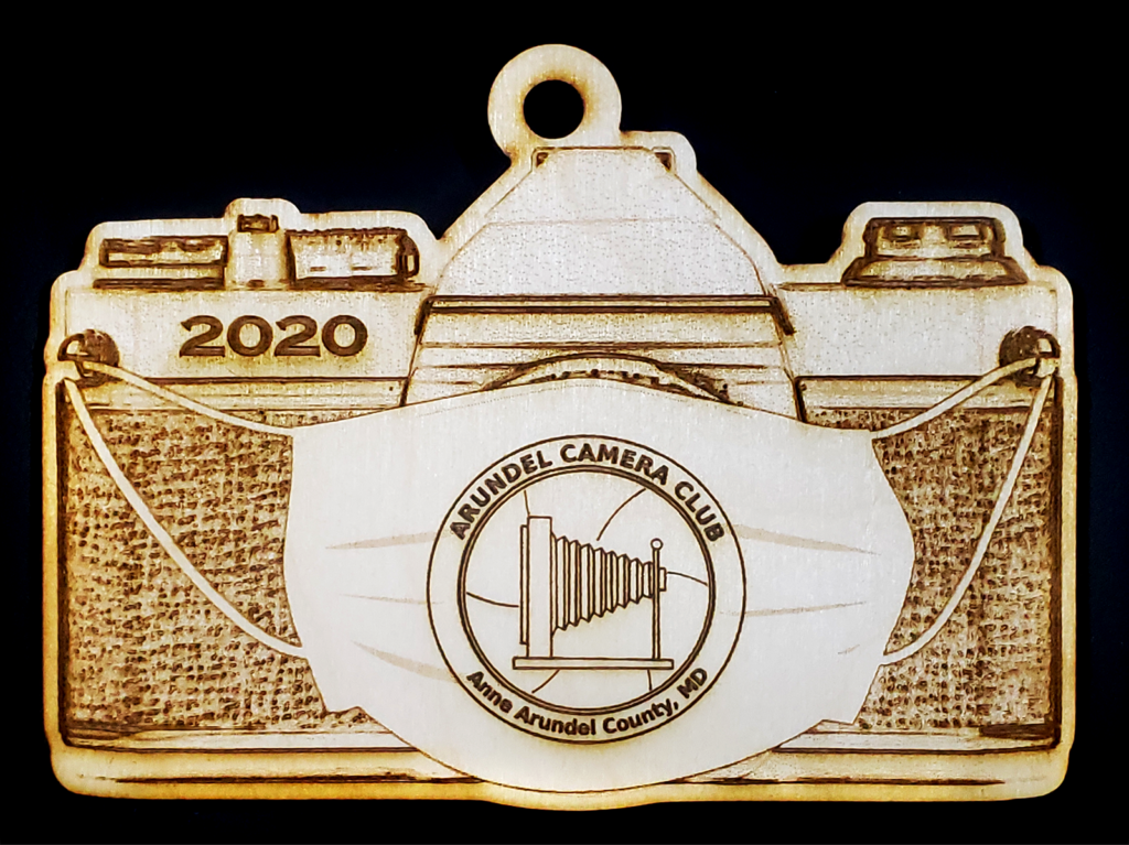 2020-ACC-Ornament-1024x767.png