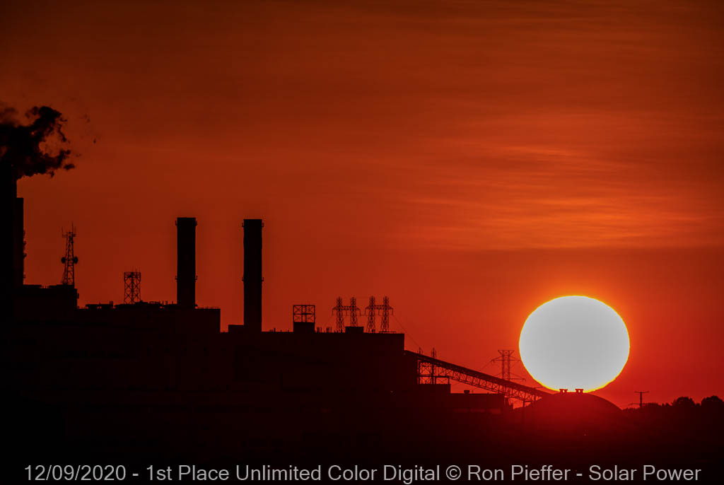 1st-Place-Ron-Pieffer-Solar-Power.jpg