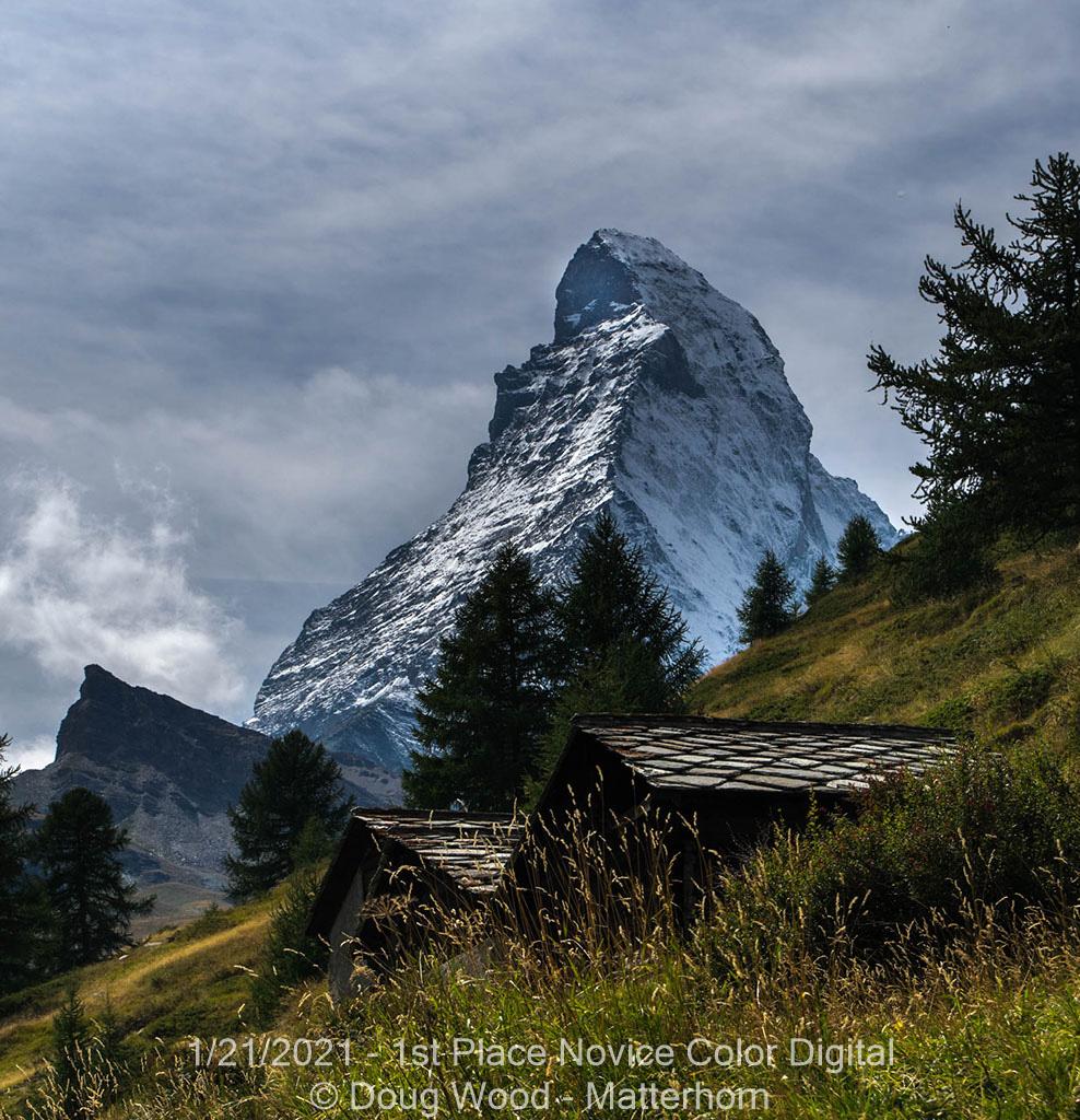 1st-Doug-Wood-Matterhorn.jpg
