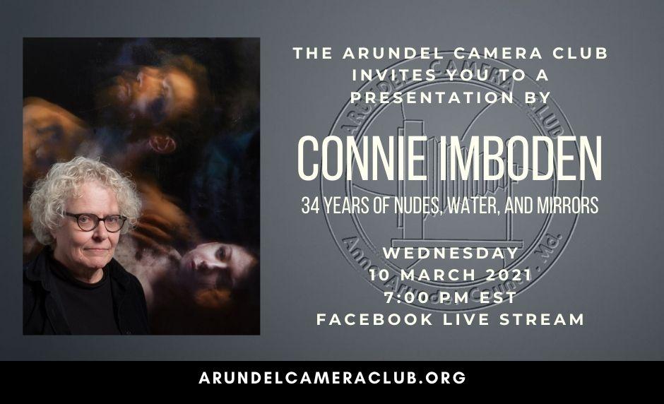 Connie-Imboden.jpg