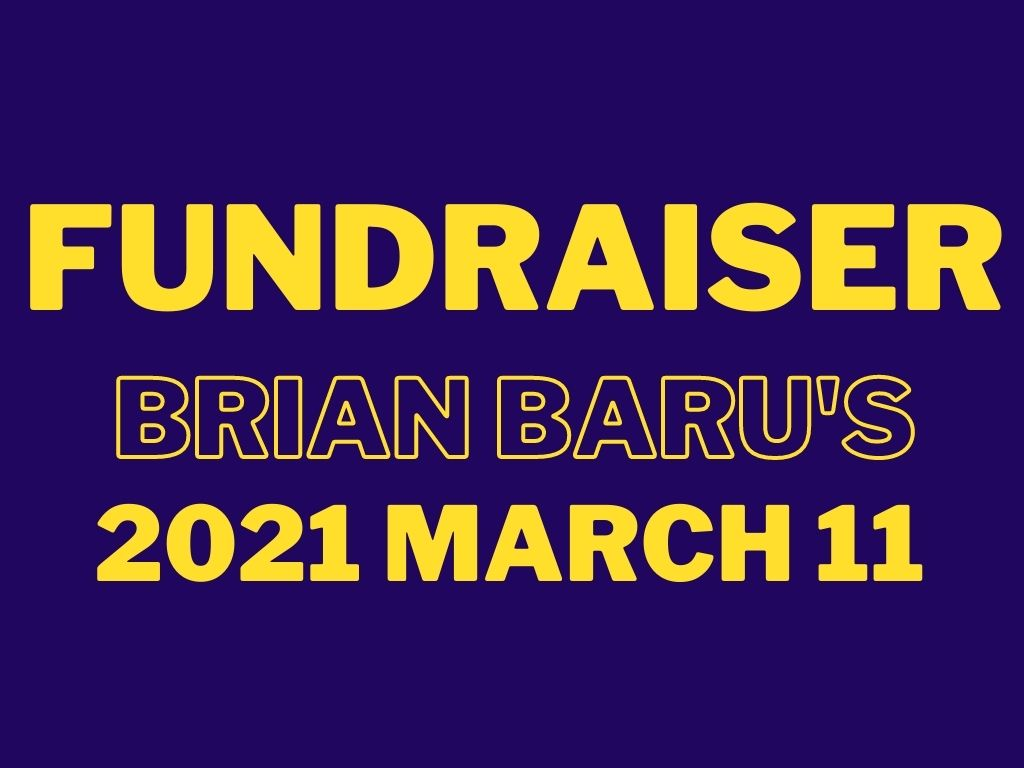 Brian-Baru-Fundraiser.jpg