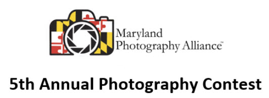MPA-5th-Annual-Photography-Contest.jpg