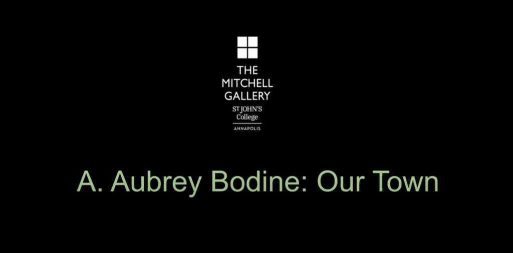 Aubrey-Bodine-1024x506.jpg
