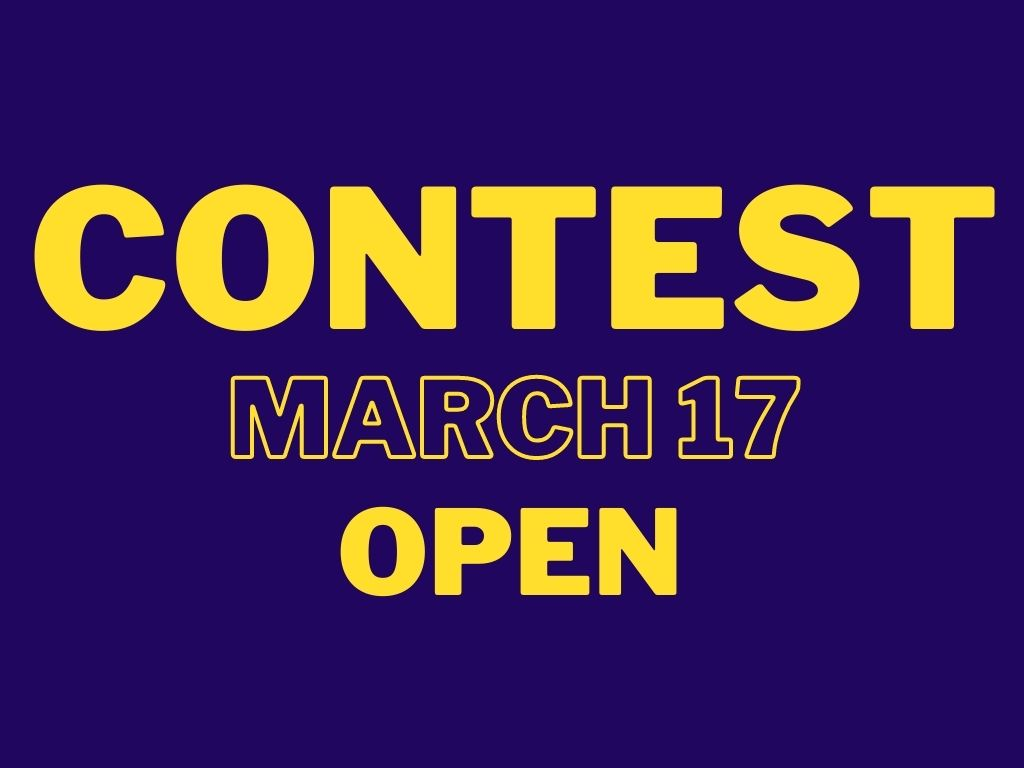 CONTEST-20210317-Open.jpg