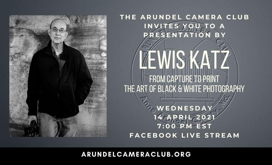 Lewis-Katz.jpg