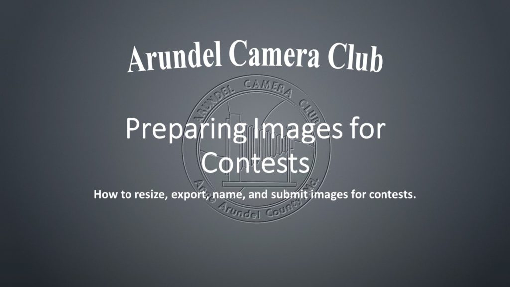 Preparing-Images-for-Contests-1024x576.jpg