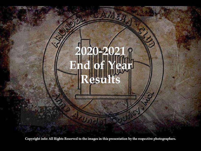 2021EOY-l.jpg
