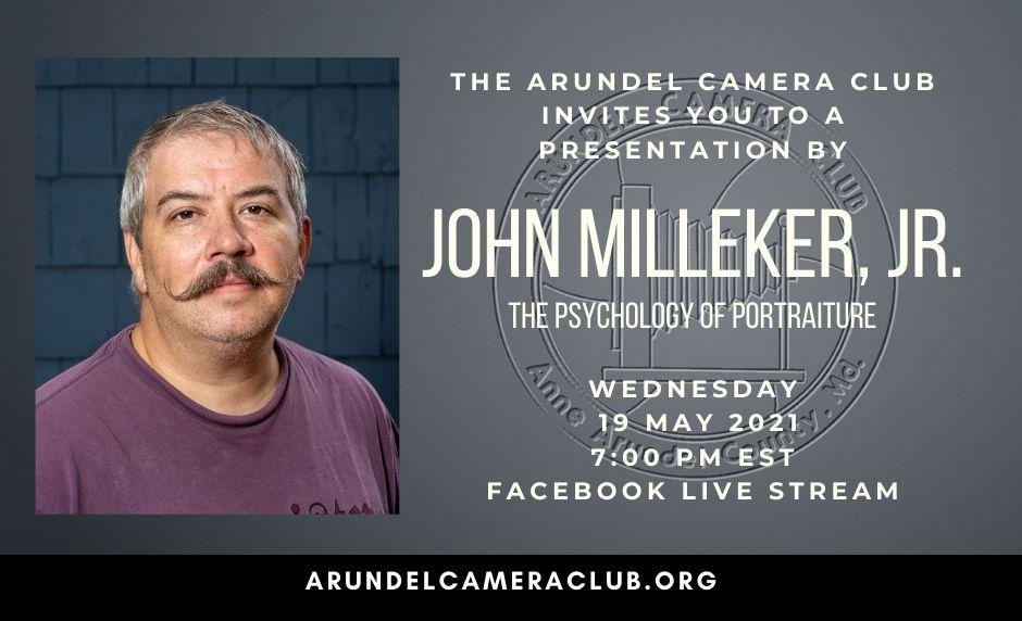 John-Milleker-Jr..jpg