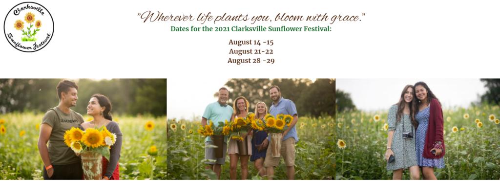 Clarksville-Sunflower-Festival-1024x370.png