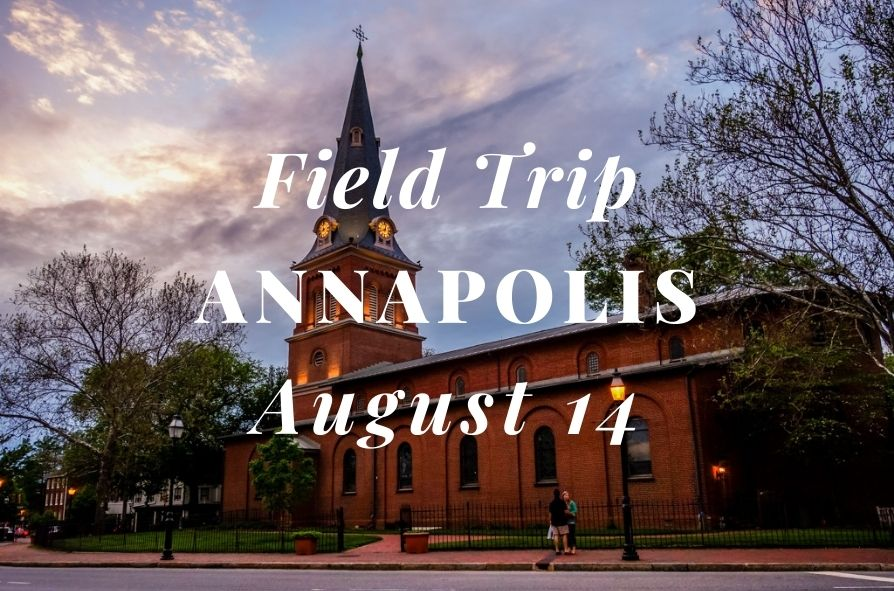 Field-Trip-Annapolis.jpg