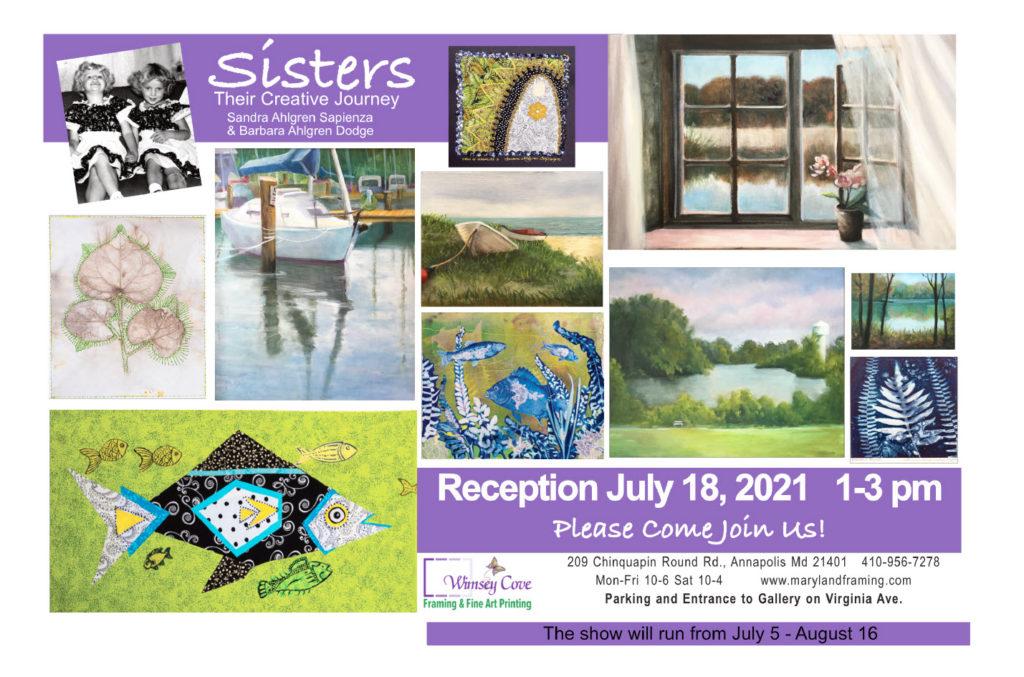 Sisters-1024x677.jpg
