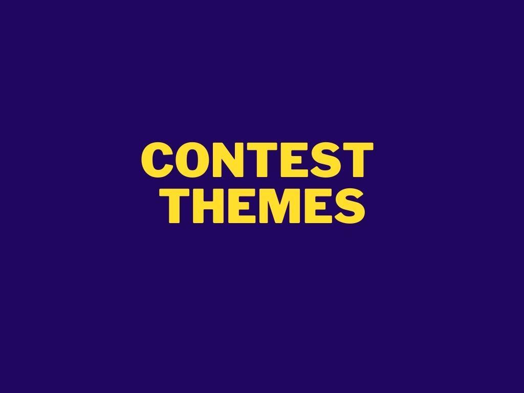 2021-2022-Contest-Themes.jpg