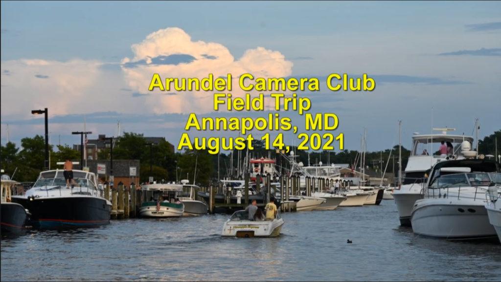 Annapolis-Field-Trip-1024x577.jpg