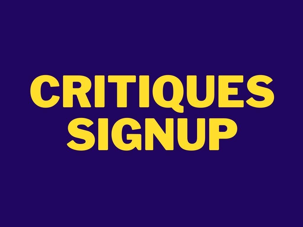 Critiques.jpg