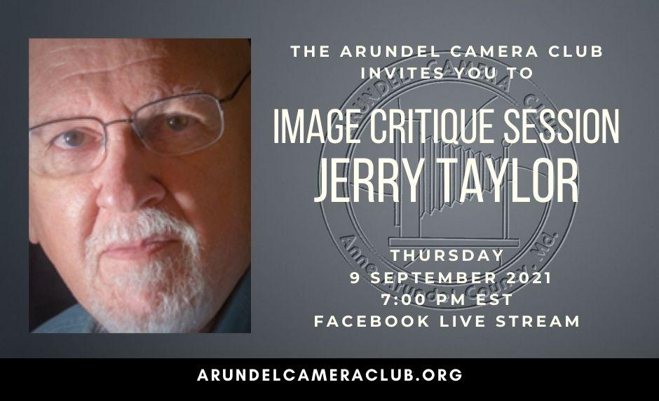 Jerry-Taylor.jpg