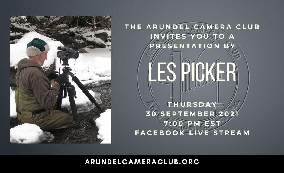 Les-Picker-1.jpg