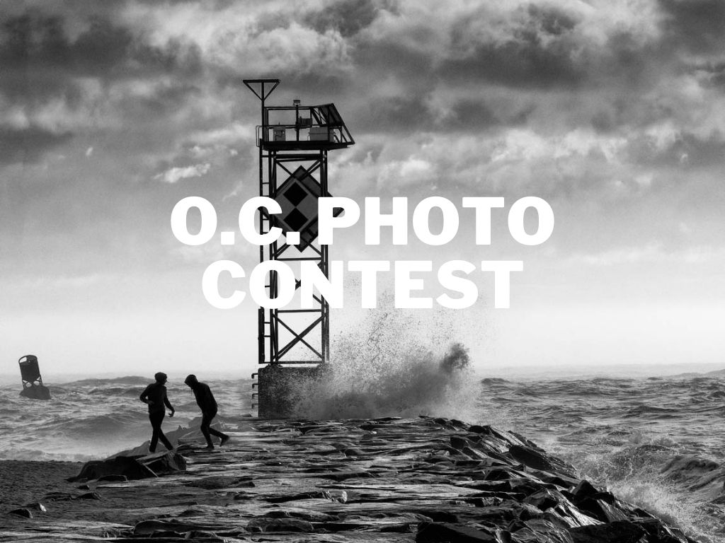 OC-Contest.jpg