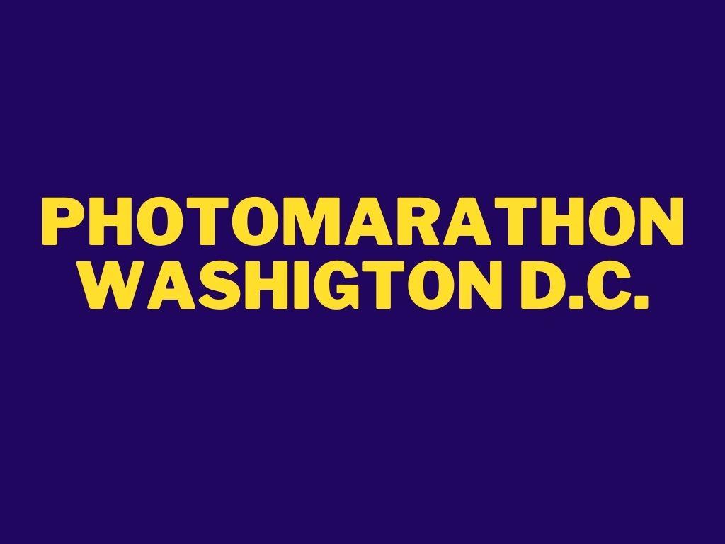 Photomarathon.jpg