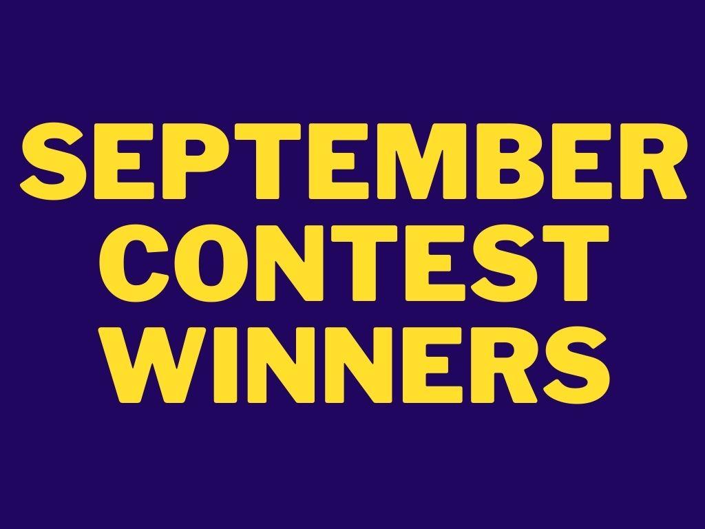 CONTEST-20210923-Open-Winners.jpg