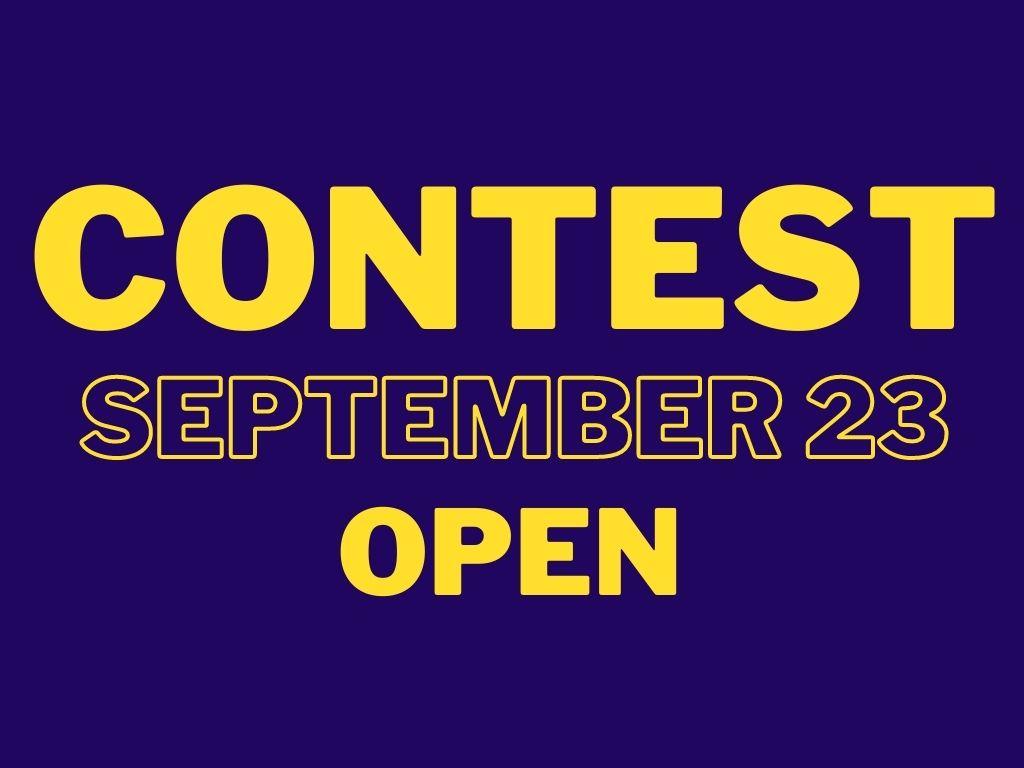 CONTEST-20210923-Open.jpg