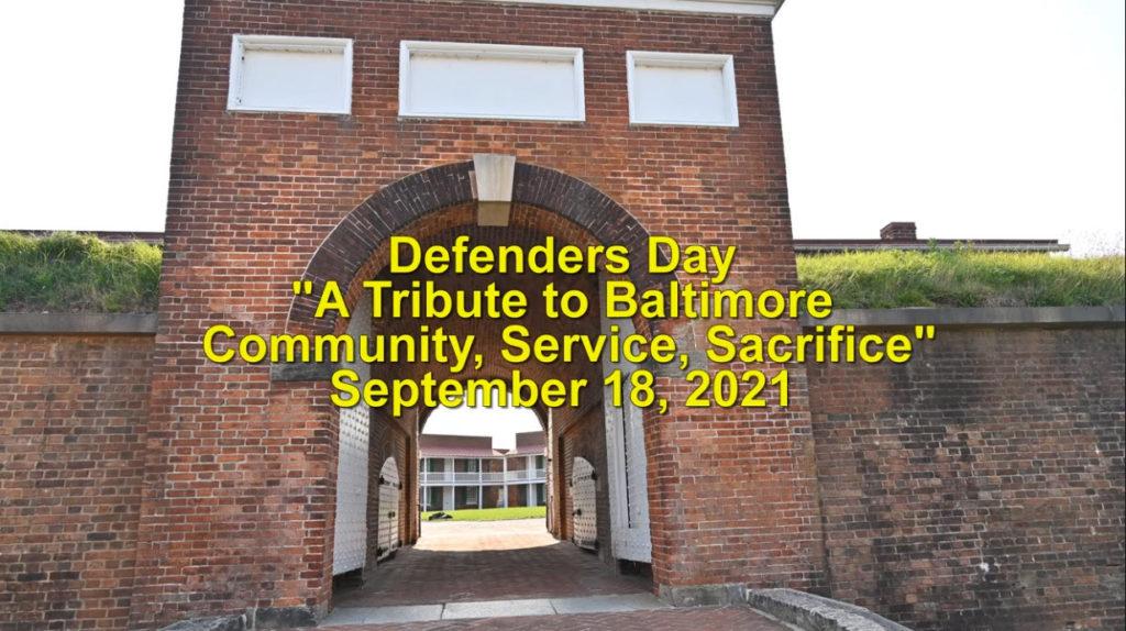 Defenders-Day-Video-1024x574.jpg