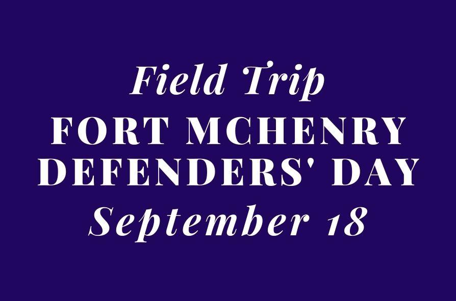 Field-Trip-Fort-McHenry-1.jpg