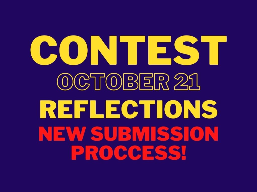 CONTEST-20211021-Reflections-1.jpg