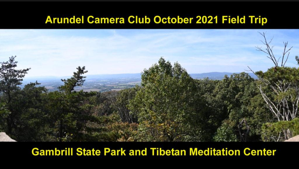 Field-Trip-Video-Gambrill-State-Park-and-Tibetan-Meditation-1024x580.jpg