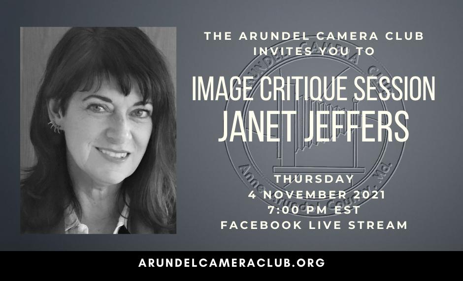 Janet-Jeffers-Critique.png